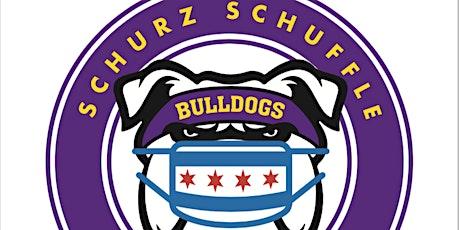 The 2nd Annual Schurz Schuffle 5k presented by The Friends of Schurz tickets