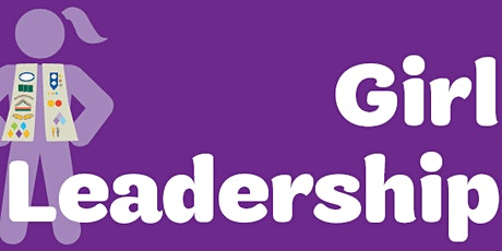 13th Annual Girl Leadership Summit tickets