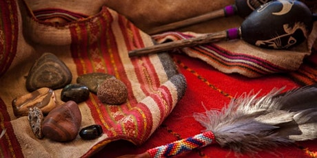 Tuesday Night Shamanic Practices tickets