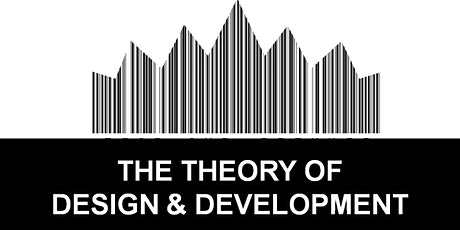 Fashion Course - Theory of Design and Development tickets