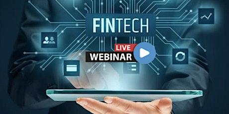 Prevención de Lavado de Dinero y Control Interno en las Fintech entradas