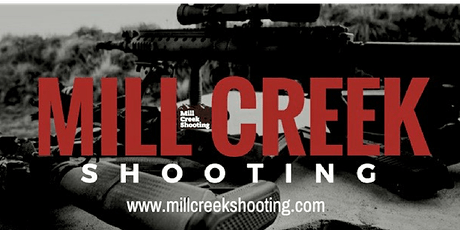 Mill Creek Shooting's Fall Classic Mile Shoot tickets