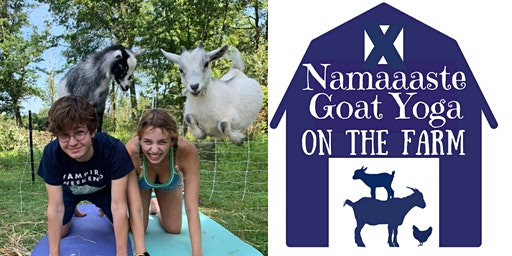 Philadelphia Pa Yoga Festival Events Eventbrite