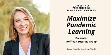 Maximize Pandemic Learning tickets