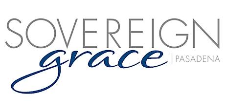 Church Service - Saturday, August 15 tickets