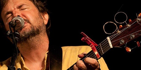 Brunch  and Music with Mark Sullivan and Andy Hillhouse tickets