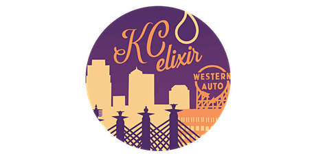 KC Elixir Group: Informal Get Together at Amos King's Workplace Patio tickets