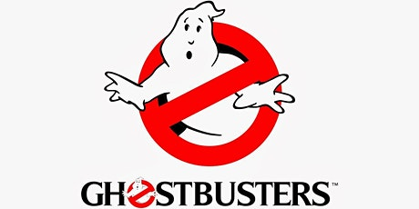 Ghostbusters: Drive-In Movie tickets