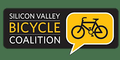 Intro to Urban Biking class tickets