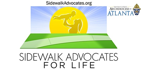 Save Lives on the Sidewalk tickets