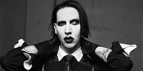 NINE INCH NAILS, MARILYN MANSON & MINISTRY - A HARD AS NAILS DJ TRIBUTE tickets