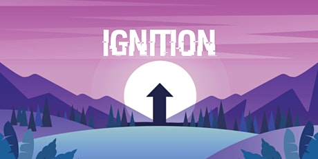 Ignition Hacks tickets