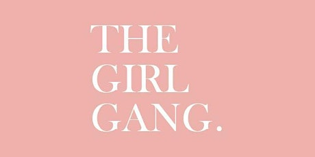 The Girl Gang Wellness-Mother/Daughter Horse Therapy + Mindfulness Workshop tickets