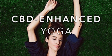 UNWIND: YOGA + GUIDED BODYWORK tickets