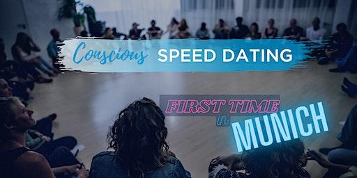 schwarze speed dating rüti frau weicht treffen aus