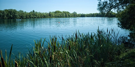 Friday morning Open Water Swimming 10-11.30am tickets