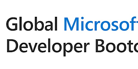 Global Microsoft 365 Developer Bootcamp 2020– Hyderabad, India tickets