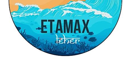 Etamax Fcrit tickets