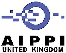 AIPPI UK logo