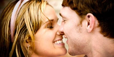 The Marriage Solution Virtual Workshop tickets