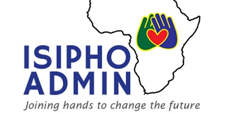 A night for Isipho Admin  - Joining hands to change the future tickets