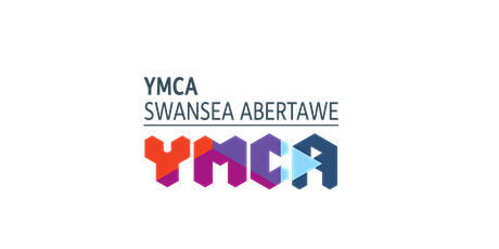 Swansea Bay Beach Clean - YMCA Swansea tickets