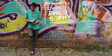 Living Philosophy course - Introductory Session (Sep 2020 batch) tickets
