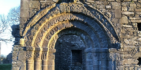 Tour of Whithorn Priory tickets