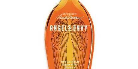 USBG Philadelphia August Roundtable sponsored by Angel's Envy tickets