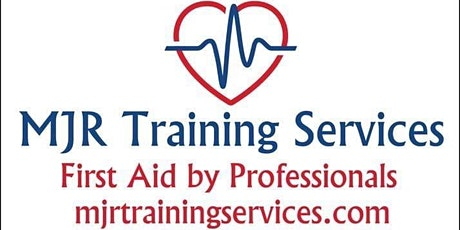 QA, Level 3 Award. Emergency First Aid at Work Course. (RQF)
