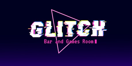 Glitch: Canada's Drag Race Viewing Party tickets