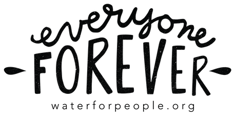 DC Water For People Fall Hike 2020 tickets