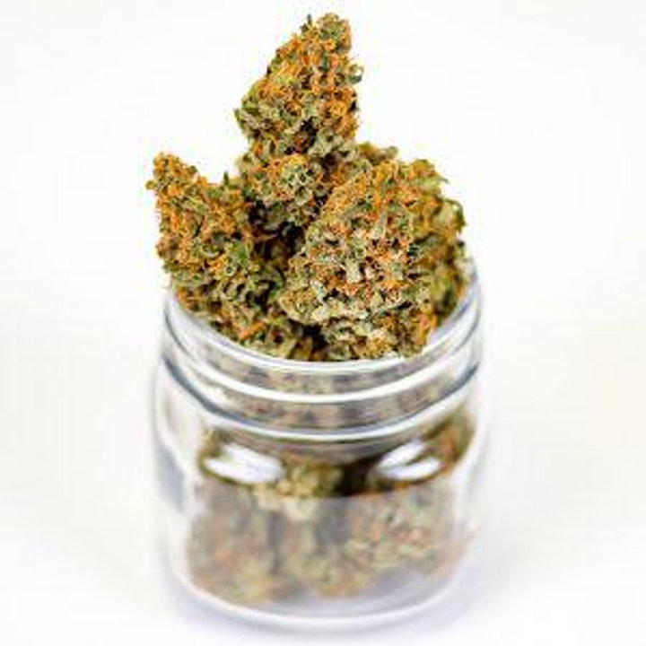 Illinois/Missouri Marijuana Dispensary Training Webinar - Oct 2nd image