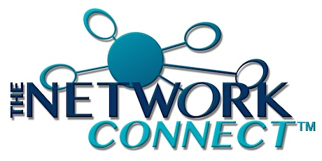10/10/20 Virtual Investor Connection Event tickets