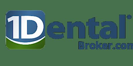 Need Dental Plans (Dallas, TX) tickets