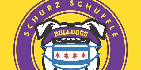 The (Virtual) 2nd Annual Schurz Schuffle 5k presented by Friends of Schurz tickets