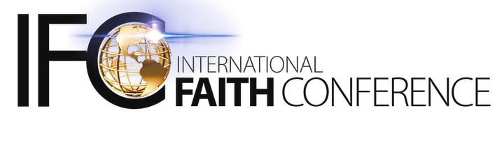 2021 International Faith Conference (host Dr. Bill Winston) image