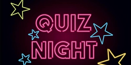Freo Primary Quiz Night tickets