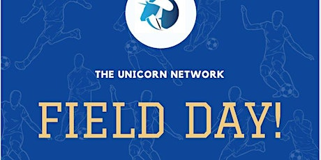 The Unicorn Network's Field Day! tickets