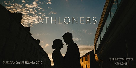 Athloners 2021 tickets