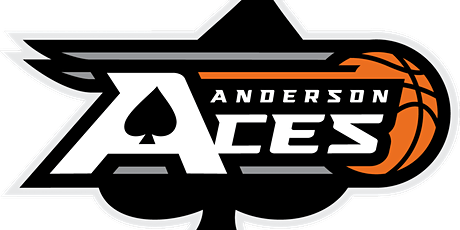 ANDERSON ACES MEN'S PROFESSIONAL BASKETBALL TRYOUTS tickets