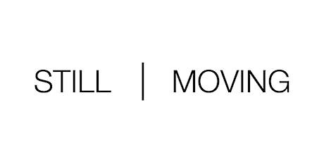 """Vernissage photo exhibition """"Still  /  Moving"""" by Bram De Ceurt tickets"""