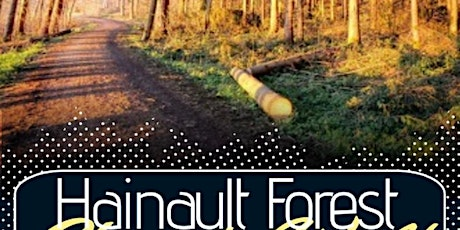 Hainault Forest Charity Walk tickets