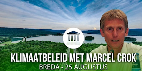 Klimaatbeleid tickets