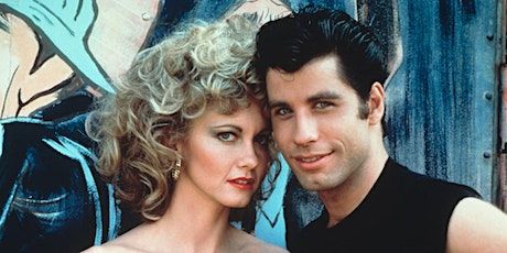 The Savoy Presents: GREASE tickets