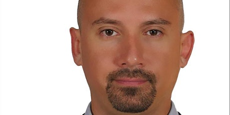 TechXel Stamford Venture Expert:  Chris Errato   CEO Mindtrust   Software tickets