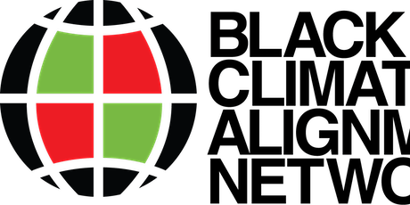 Virtual 2020 National Black Climate Alignment Network (NBCAN) tickets