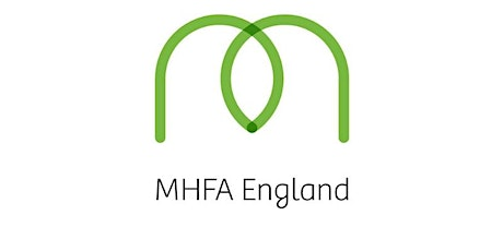 Adult (MHFA) Mental Health Awareness - Half day online course - subsidised tickets