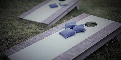 Cornhole League @ Motion Minnetonka tickets