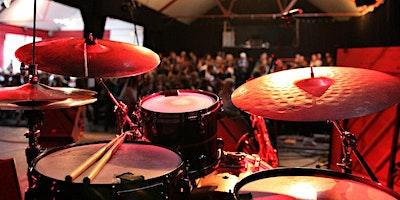 JazznPoetry